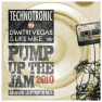 Pump Up The Jam (Radio Is Jumping Mix)