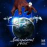 Check (International Artist Remix)