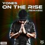 On the Rise (feat. Zion & Lennox)