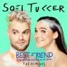 Best Friend (Amine Edge & DANCE Remix)