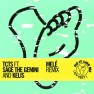 Do It Like Me (Icy Feet) (Melé Remix)