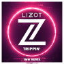 Trippin' (TMW Extended Remix)