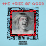 Heroes (KDA London Remix)