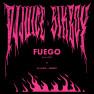 FUEGO (Instrumental)