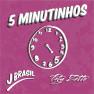 5 Minutinhos