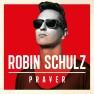 Changes (vs. Pnau) [Robin Schulz Remix Radio Edit]