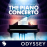 Piano Concerto No. 3 in C Minor, Op. 37: I. Allegro con brio