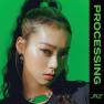 Tian Sheng Er Pin (2 Drummers Version)