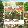 Lost In Amsterdam