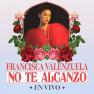 No Te Alcanzo (En vivo)