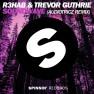 Soundwave (Audiotricz Remix Radio Edit)
