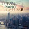 Sunday Morning (Piano Version)