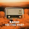 Radio Kì 36 – Yêu Đơn Phương