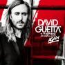 Dangerous (feat. Sam Martin) [David Guetta Banging Remix] (Listenin' Continuous Mix) (David Guetta Banging Remix; Listenin' Continuous Mix)