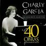 Cancíon De Alicia En El Páis (Album Version)