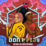 Don't Play (Franklin Remix)