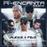 A Ti Te Encanta (Remix) (feat. Tony Dize, Wisin & Don Miguelo)