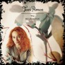 Martha's Foolish Ginger (Album Version)