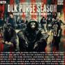 On Mines (feat. Akafrank & Big Rube)