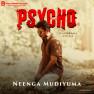 Neenga Mudiyuma (From