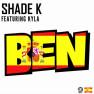 Ben (Dub Mix)