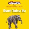 Bum Taka Ta