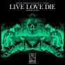 Live Love Die (Amersy Remix [Radio Edit])