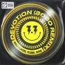 Devotion (2020 Remix)