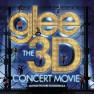 Jessie's Girl (Glee Cast Concert Version)