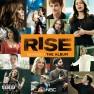Glorious (feat. Auli'i Cravalho & Damon J. Gillespie) [Rise Cast Version]