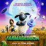 Shaun the Sheep (Life's a Treat) (Farmageddon Remix)