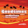 Goodtimes (Work re-Dub Inst)