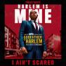 I Ain't Scared