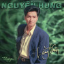 Vĩnh Biệt Em - Nguyễn Hưng
