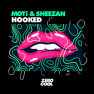 Hooked (Extended Version)