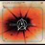 A Good Start (Album Version)