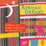 Ulale Malika Wangu (Album)