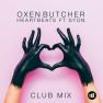 Heartbeats (Club Mix)
