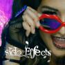 Sweet Little Pill (Side Effects Cast Version)