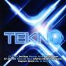Trein Na Margate (Dutch Mix)