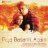 Piya Basanti (In The Lounge) (Remix by DJ Rishabh)