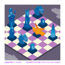 Playing To Lose (Colin Callahan Remix)