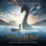The Water Horse Suite