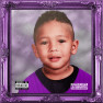 06 (feat. Wiz Khalifa & 24HRS) (Chopped Not Slopped)