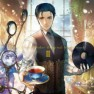 Emiya Unlimited Blade Works