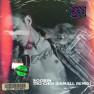Trò Chơi (Dsmall Remix)