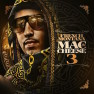 Don't Go Over There (feat. Fat Joe & Wale)