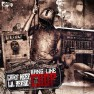 Bang Like Chop (feat. Chief Keef & Lil Reese)