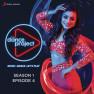 Radha (Bollywood Mix)