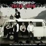 Freakshow (feat. Dandee)